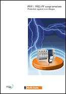 Lightning Protection Design Software Free Download
